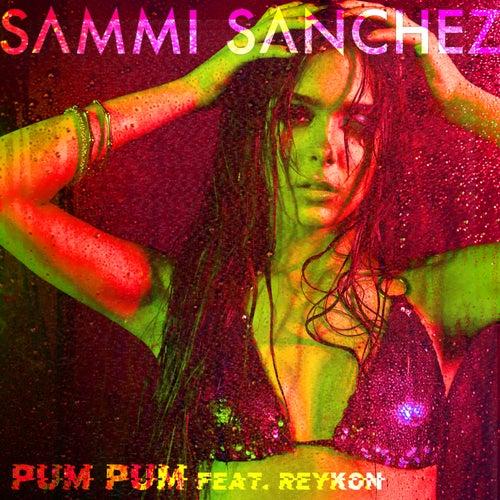 Pum Pum by Sammi Sanchez
