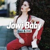 Bien y Mal by Jowi Baby