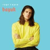 Rage Tapes by Bayuk