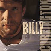 Billy Currington de Billy Currington