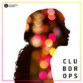 Club Drops by Various