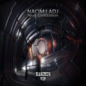 Next Civilization de Nacim Ladj