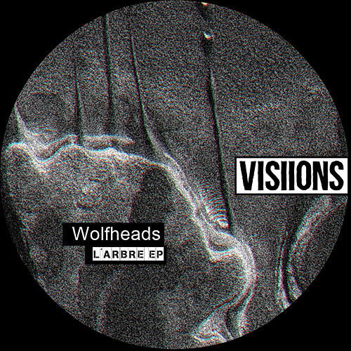 L´Arbre EP by Wolfheads