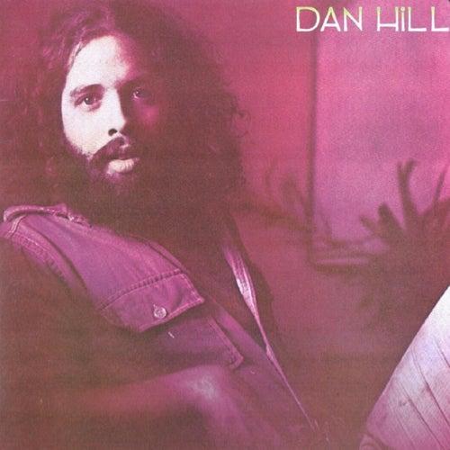 Dan Hill by Dan Hill