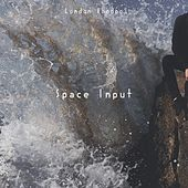 Space Input de London Voodoo