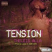 Theleis Alla by Tension