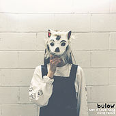 Not A Love Song (VAVO Remix) by Bülow
