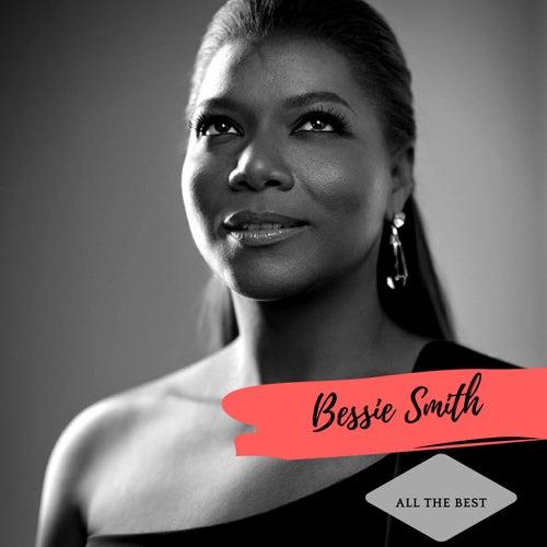 All the Best de Bessie Smith