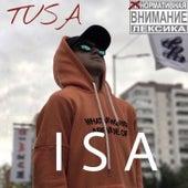 Tusa by Isa