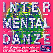 Intermental Danze by Various Artists