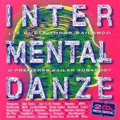 Intermental Danze de Various Artists