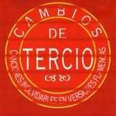 Cambios de Tercio (Canciones Inolvidables en Versiones Flamencas) de Various Artists