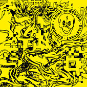Keine Bewegung 2 von Various Artists