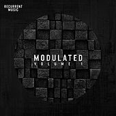 Modulated, Vol. 1 by Various Artists