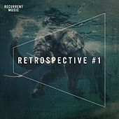 Retrospective #1 de Various Artists
