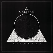 Elements von Caliban