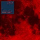 Super Blue Blood Moon by Jherek Bischoff