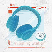 Initiating Station by Various