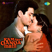 Ram Teri Ganga Maili (Original Motion Picture Soundtrack) by Various Artists
