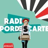 Radio Pordescarte de Pordescarte