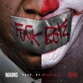 F Boyz de Maino