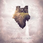 Paradise / / Lost by Kaan
