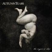 The Origin of Sleep by Autumn Tears