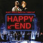 Happy End (2006 ACT Cast) by 'Happy End' Cast
