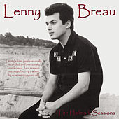 The Hallmark Sessions by Lenny Breau