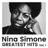 Greatest Hits Vol 1 de Nina Simone