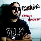 S(u)ono diverso by Piotta