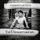 The Unforgettable 1960 de Various Artists