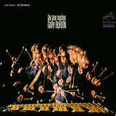 The Time Machine by Gary Burton