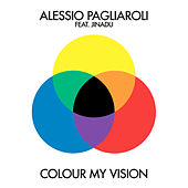 Colour My Vision by Alessio Pagliaroli