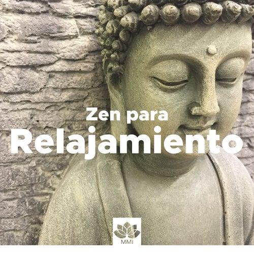 Zen para Relajamiento - Curso de Desarrollo Personal, La Triada Perfecta: Cuerpo, Mente y Espíritu de Relajacion Del Mar