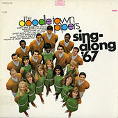 Sing-Along' 67 (Expanded Edition) von The Doodletown Pipers