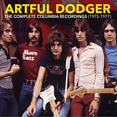 The Complete Columbia Recordings (1975-1977) by Artful Dodger