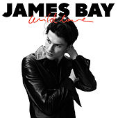 Wild Love de James Bay