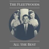 All the Best de The Fleetwoods