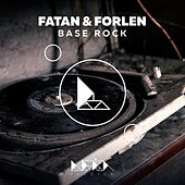 Base Rock by Fatan