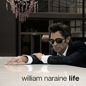 Life de William Naraine