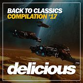 Back to Classics '17 by Various Artists