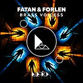Brass Voicess by Fatan