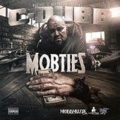 Mobties by C-Dubb