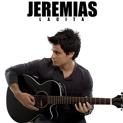La Cita by Jeremias