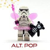 Alt Pop by Various Artists