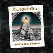 NewWorldOrder by Shadetree