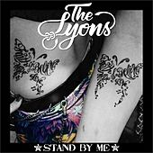 Stand by Me van Lyons
