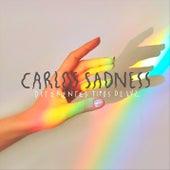 Diferentes Tipos de Luz by Carlos Sadness
