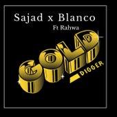 Gold Digger de Sajad